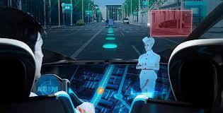 Навигатор в машину принцип работы и основные функции