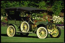 Спорные ситуации при покупке и ремонте автомобиля